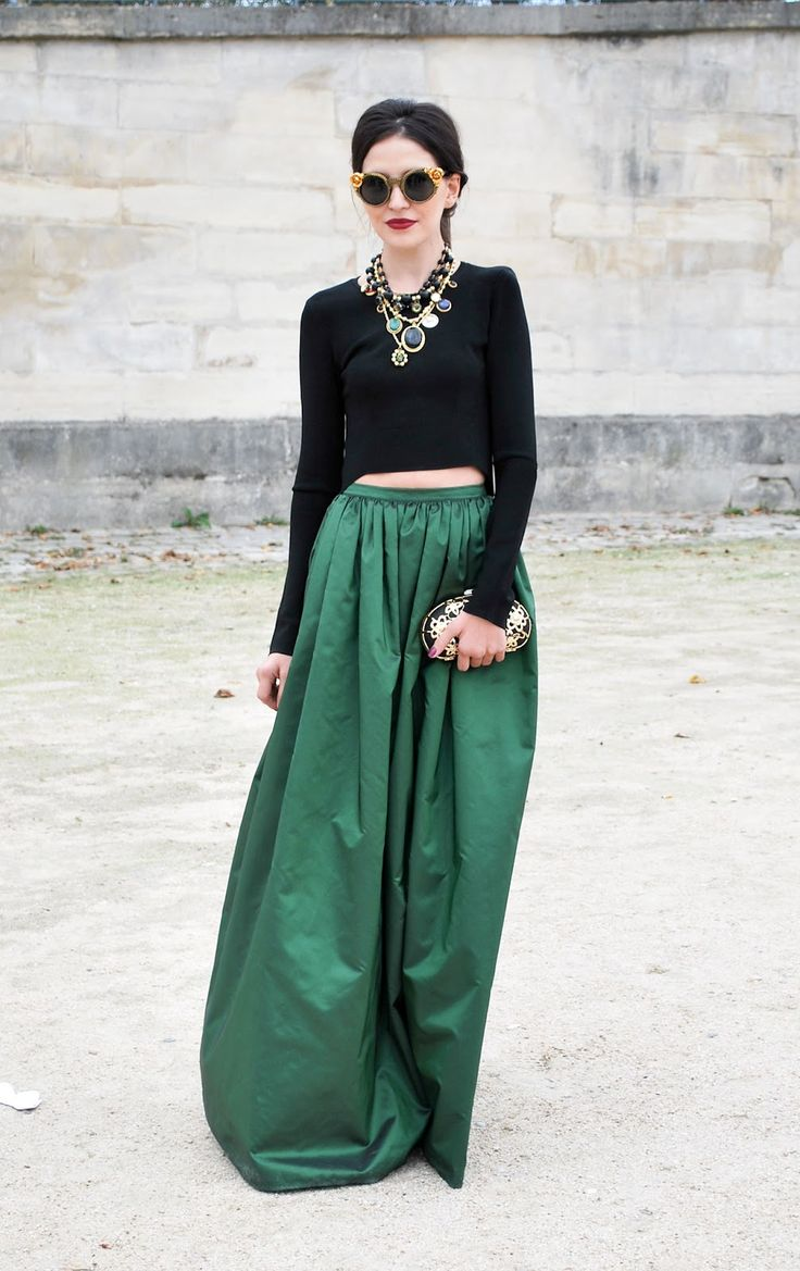 17 Best images about EMERALD GREEN (2013) on Pinterest | Green ...