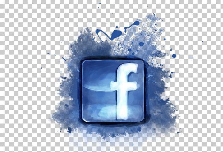 Facebook Logo Social Networking Service Social Media Icon Png Clipart Adobe Icons Vector Blog Blue Brand C Facebook Logo Png Logo Facebook Facebook Icons