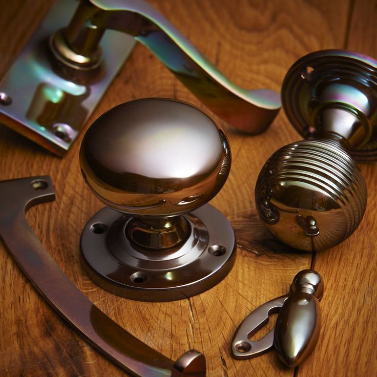 finest fittings and hardware real bronze metal antique from croft