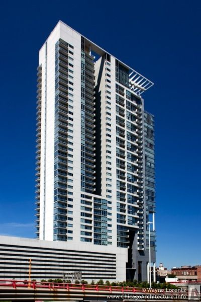 23 Best Residential High rise Images On Pinterest