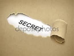 papel rústico para revelado de fotos - Buscar con Google