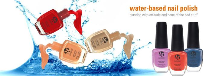 Suncoat-Web-banner-with-water-splash