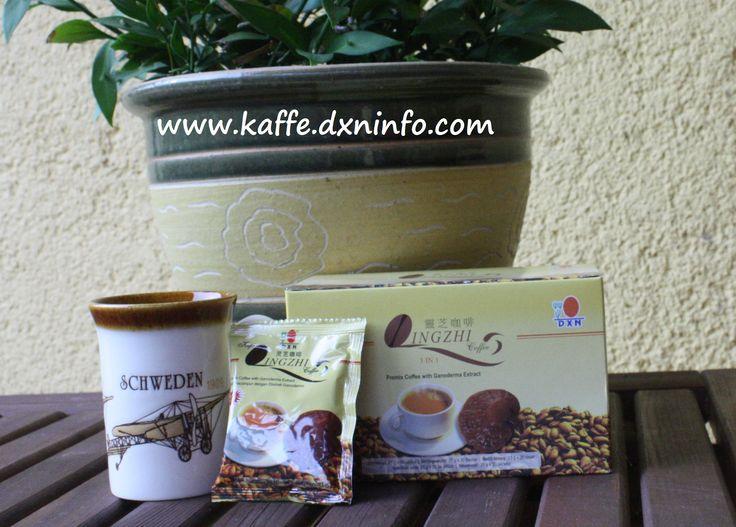 http://kaffe.dxninfo.com/