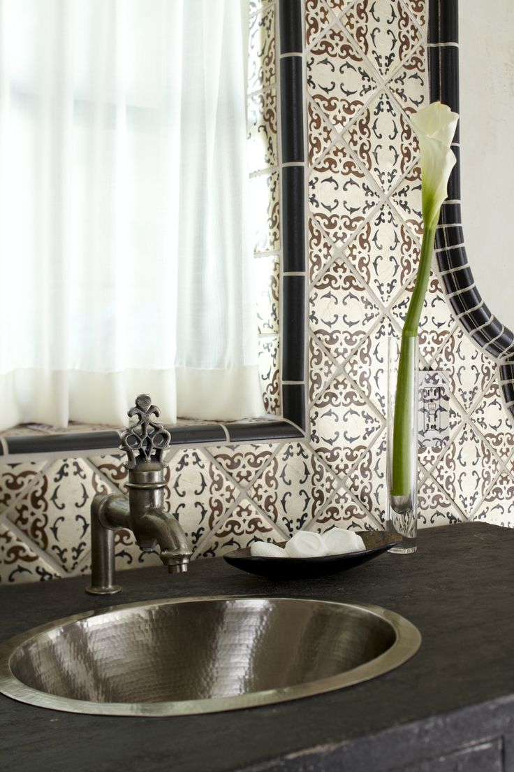 205 best tile images on pinterest