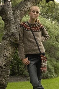 aftur-wool-sweater-free-pattern