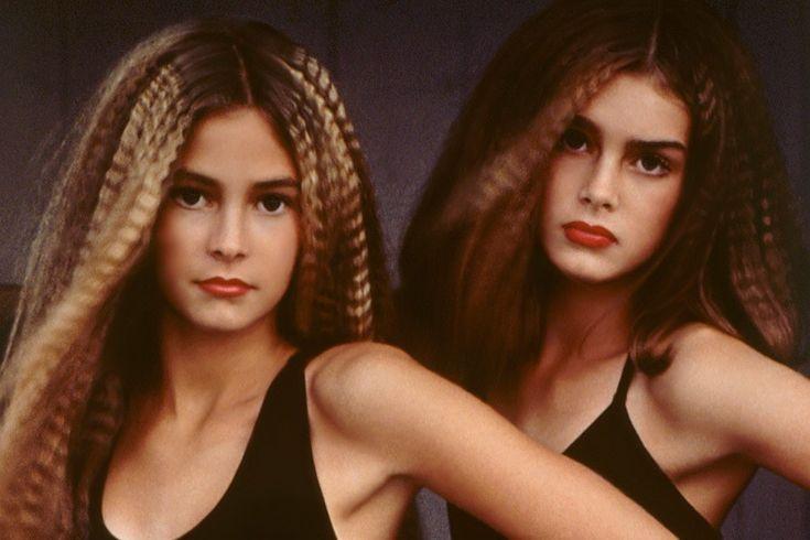 253 Best Female Models Images On Pinterest  Queens, Bella -2043