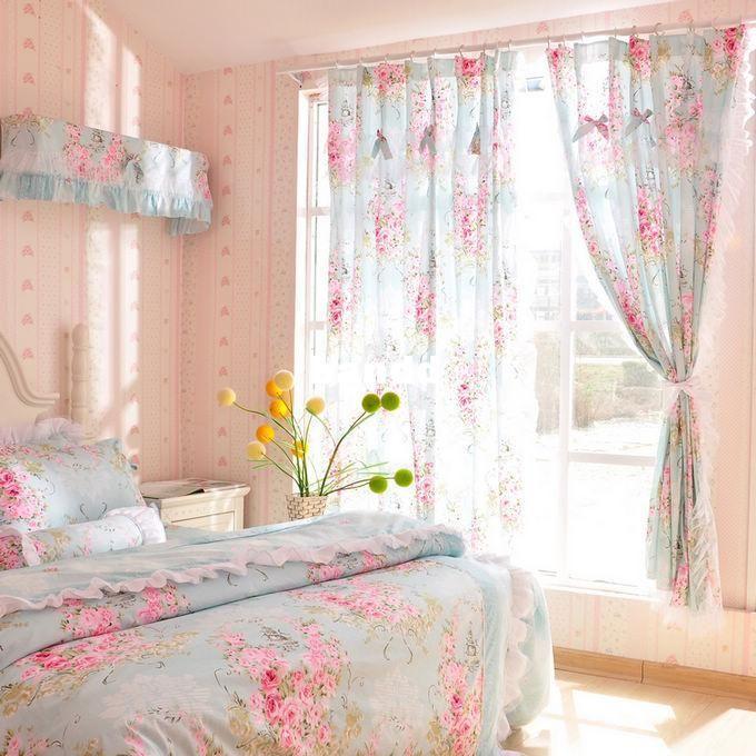 11 Best Cute Bedrooms Design! :) Images On Pinterest