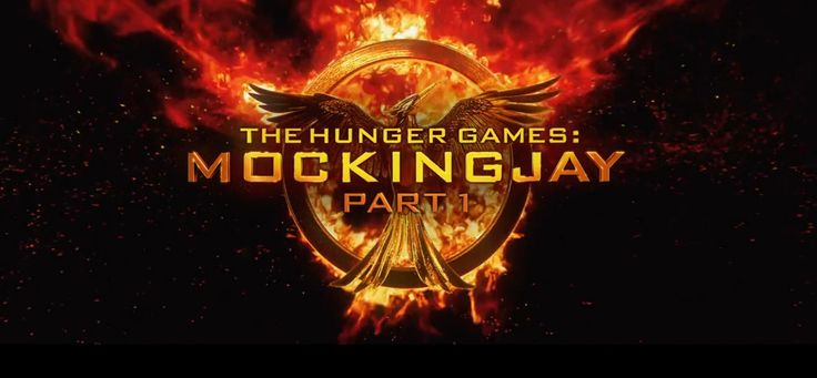 A Review written About the hunger games mockingjay part 1 like one of those who criticize film over many terms the hunger games mockingjay part 1 is yet there to tell the audience more about what the film is about how the things are going to be in the IInd installment and these are not going to be good for President Snow. Watch The hunger games mockingjay part 1 Online : https://www.linkedin.com/pulse/review-watch-hunger-games-mockingjay-part-1-online-online
