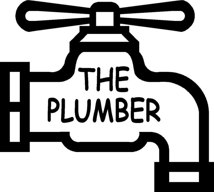 We Can Fix It Call Us Today In The Edmonton Area Pro Plumbing