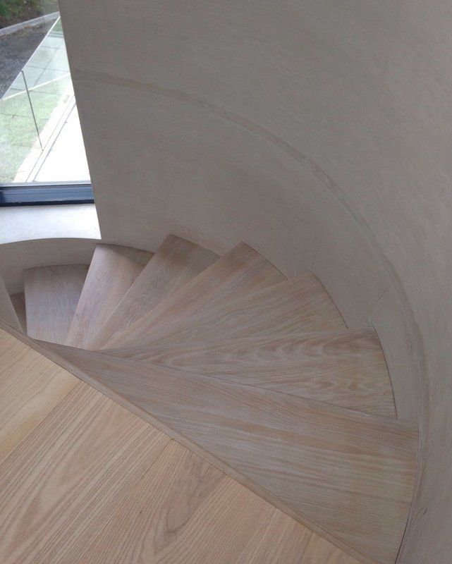 For A Floor That S Hard Wearing: 37 Best Images About ♥ Engineered Douglas Fir Flooring