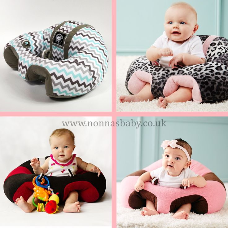 Fabulous Hugaboo Baby Seats Back in Stock! Order NOW To Secure 10% DISCOUNT! Limited Time Offer • FIND OUT MORE: https://nonnasbaby.co.uk/hugaboo-baby-seat/