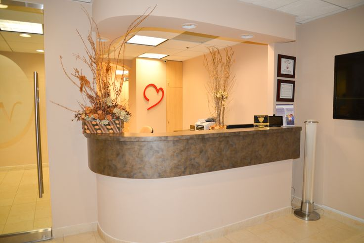 Aava Dental of Beverly Hills CA have emergency cosmetic dentist care clinic office. Its location is dentist in Riverside ca,dentist in Foothill Ranch ca,dental offices in beverly hills,dentist in beverly hills ca,dentist near me,dental offices in Riverside ca. Aava Dental of Beverly Hills,8920 Wilshire Blvd. Ste. 601 Beverly Hills, CA 90211,310-659-1999