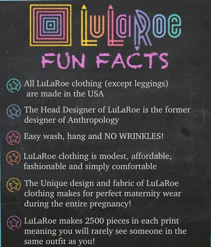 Follow me on Periscope!  LuLaRoe Angela Devine. Want to become a consultant?  Follow this link to join my team!  https://mylularoe.com/join/angeladevine