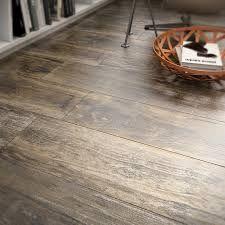 1000 images about piso porcelanato madeira on pinterest - Piso porcelanico esmaltado ...