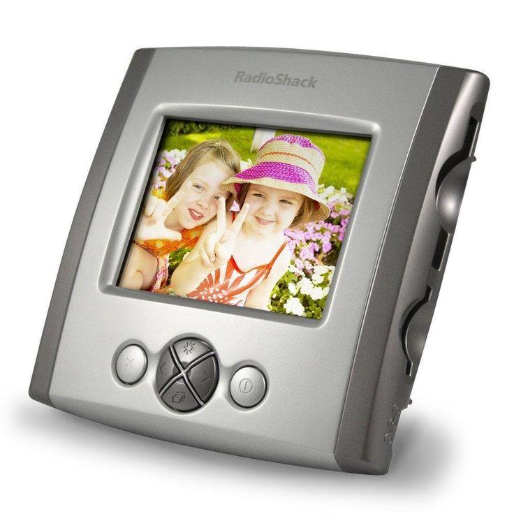 изображение фоторамка с радио бесплатные объявления продаже
