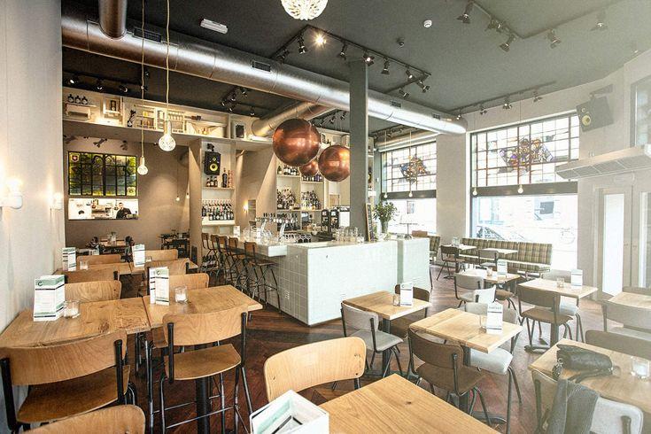 culinary hotspots-of-Maastricht-16