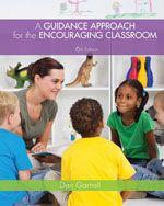 A Guidance Approach …,9781133938934