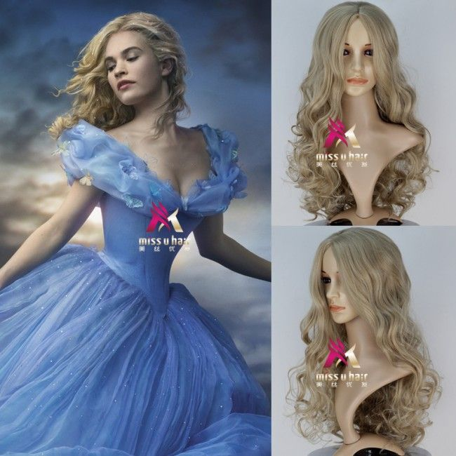 20 Best Images About Cinderella Cosplay Costumes On