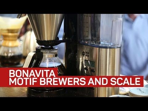 Meet the new Motif line of advanced coffee machines - http://eleccafe.com/2017/04/23/meet-the-new-motif-line-of-advanced-coffee-machines/