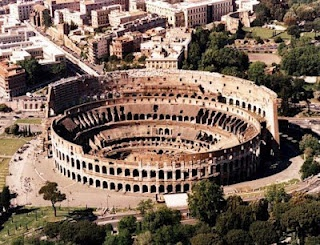 The colosseum of RomeDestinations, African American, Buckets Lists, Favorite Places, Rome Italy, Places I D, Romans Coliseum, Travel, Romans Colosseum