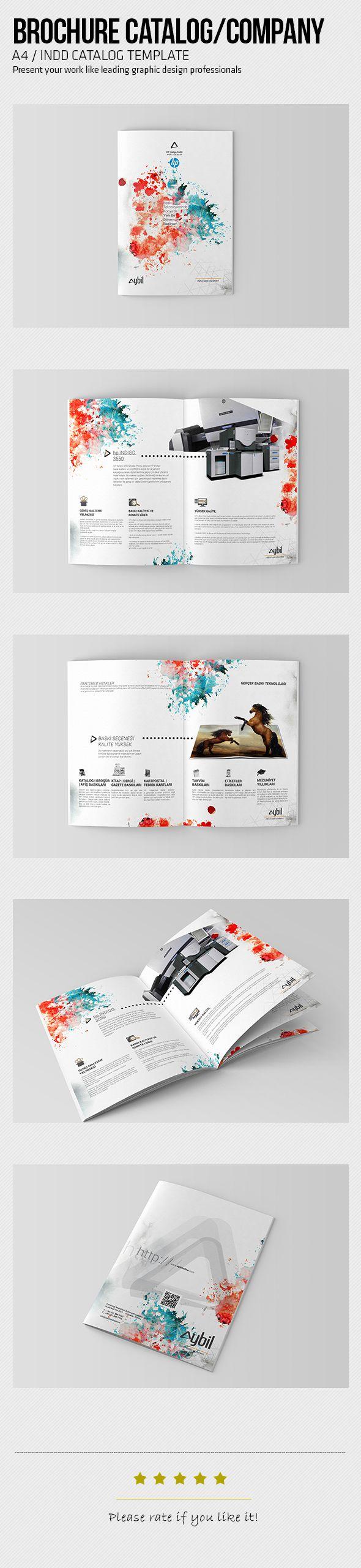 a4 brochure, advertising, advertising brochure, annual report, annual report brochure, brochure design, business, business brochure, catalog, catalog brochure, catalogue, clean brochure, company profile, corporate, corporate brochure, creative brochure, modern brochure, multipurpose, professional brochure, simple brochure