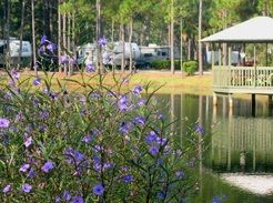 105 Best Images About Southern Camping On Pinterest