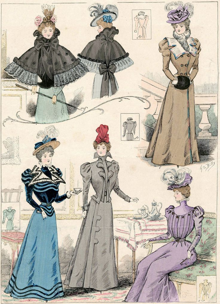 59 best 1897 fashion plates images on fashion illustrations fashion plates and