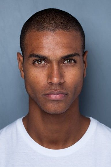 rael costa. holy hell he's hot