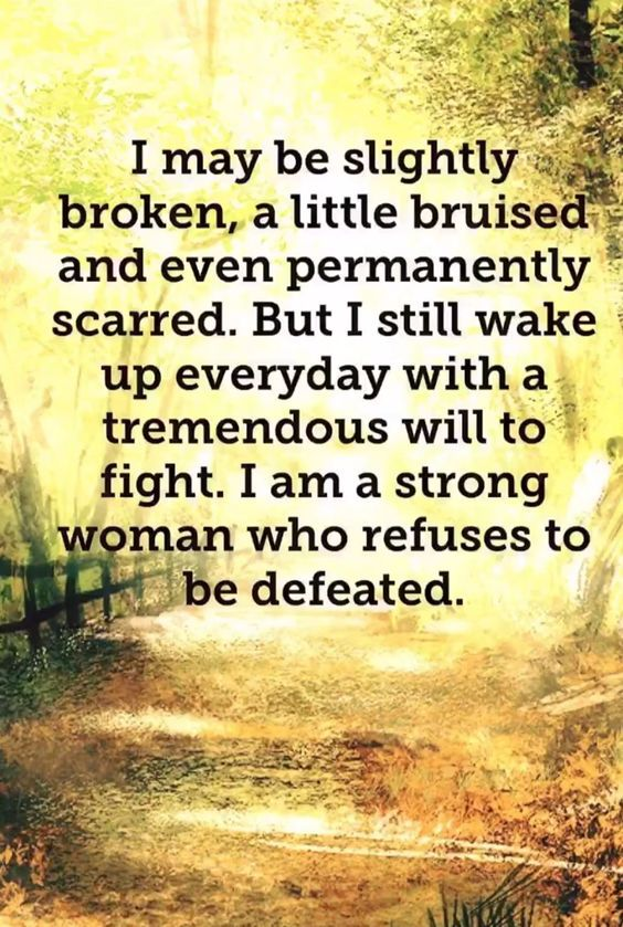 How do we keep going, keep being strong and heal for real after narcissist abuse?  This blog will guide you in the most effective ways to heal your emotional wounds and begin your Thrive life.    #love #self #recovery #broken #narcissisticabuse