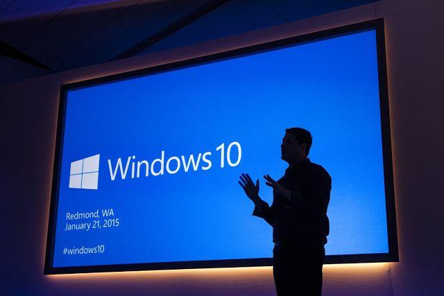 Windows 10 ya funciona en 200 millones de dispositivos. http://portalnoticias.digital58.com.ve/2016/01/windows-10-ya-funciona-en-200-millones.html