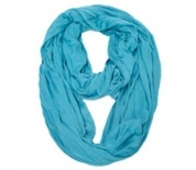 love this new scarf from eb