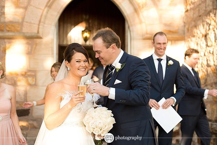 Brisbane Wedding Photographer, Kangaroo Point Wedding Photography - www.chantillylacephotography.com.au