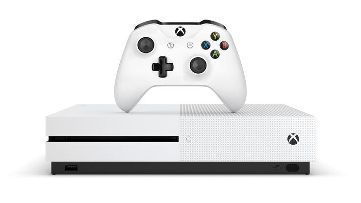 Quels sont les jeux de la Xbox 360 compatibles avec la Xbox One?
