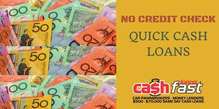 Why Are Quick Cash Loans A Perfect Short-Term Solution? #Cash #Loans #Finance #Money #Pawnbroker #Pawnshop #Pawn