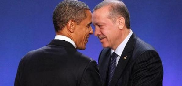 NATO Defends Turkey over Russian plane, Backs Bear in Corner!