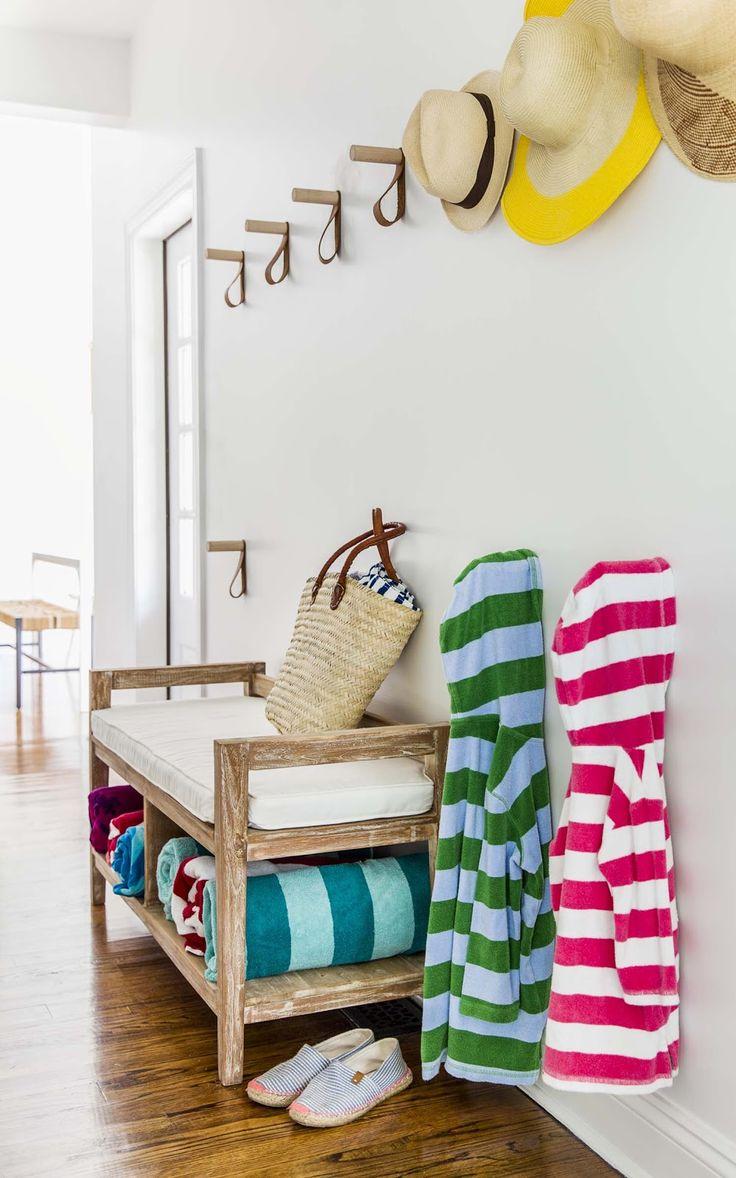 Mercer island luxury waterfront estate idesignarch interior design - Https 3 Bp Blogspot Com Cezdz_kysi0 Wk3duigmcni