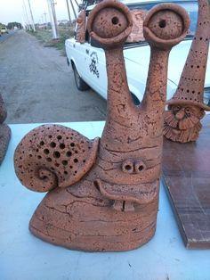 Керамика Розовый слон (roseusbarrus)Волгоград