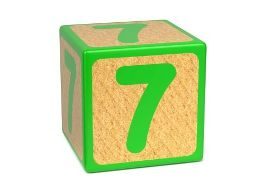 What is the meaning of number 18 in numerology image 2