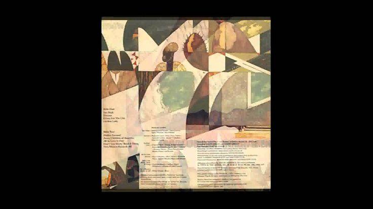 "Stevie Wonder - Higher Ground (""Innervisions"")"
