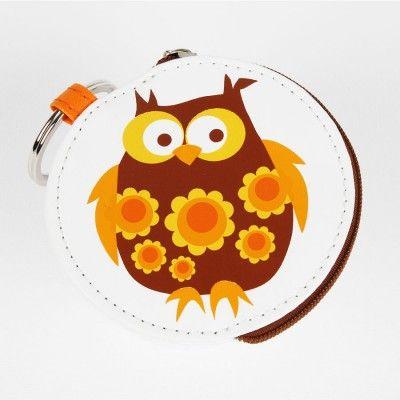 blafre-coin-purse-portofolaki-gia-kermata-brown-owl