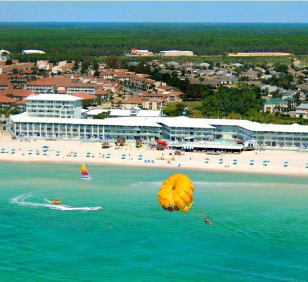 Long Range Weather Forecast Panama City Beach Florida