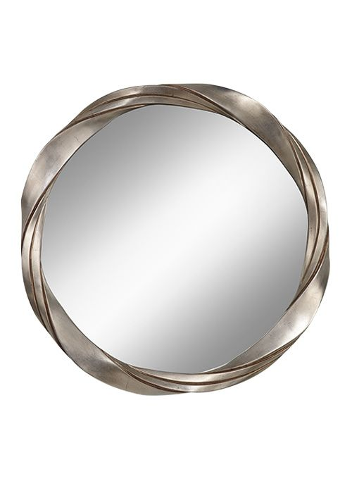 35 Best Mirrors Images On Pinterest Mirrors Glass And Mirror