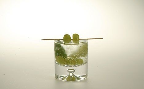 Five cachaca recipes to celebrate the opening of the Rio Olympics! Bartender Naren Young developed these cocktails at Bobo Restaurant in New York to showcase the flavors of cachaca, a Brazilian spirit made from distilled sugarcane juice.