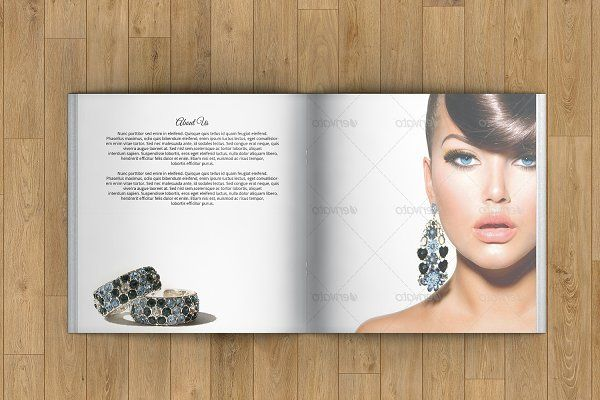 Jewellery Product Catalog V345 Jewelry Catalog Photography