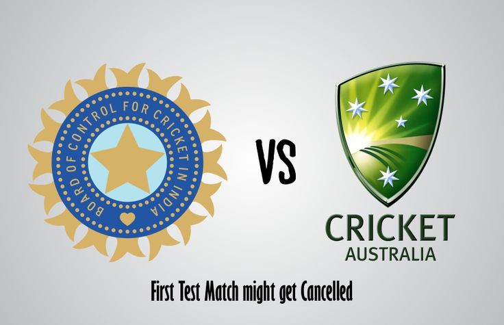 First Test Match between India and Australia might get Cancelled #PhilHughes #cricket #indvsaus #ausvsind #uthestory