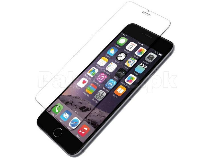 Apple IPhone 6 Plus Price in Pakistan & Phone Specifications