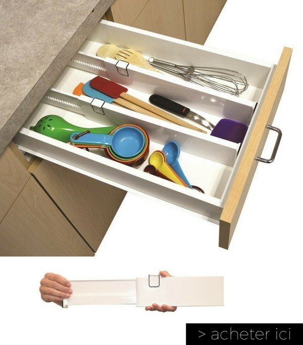 373 besten organizer aufbewahrung ideen bilder auf. Black Bedroom Furniture Sets. Home Design Ideas