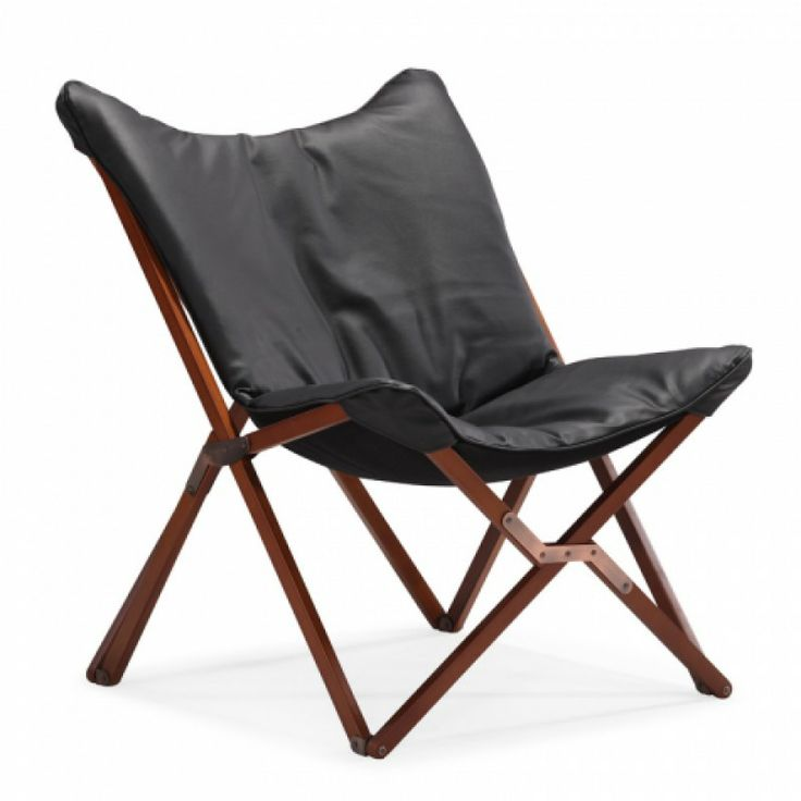 Perfect Draper Lounge Chair Good Looking
