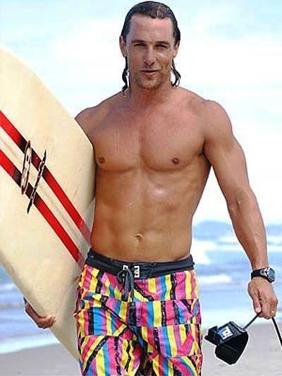 """Tirei a tarde de férias porque vou para mais uma sessão fotográfica, hoje com o fotografo Murilo Marques. Vai ser na praia da Costa da Caparica, por isso, disse ao meu namorado: vai andando e """"pegando umas ondas"""" que eu já lá vou ter :)...  """"Estou Chegando Amor...."""""""