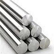 Super Duplex Stainless Steel Super Duplex Stainless Steel typically twice the yield of austenitic stainless steels. Minimum Specified UTS typically 680 to 750N/mm² (98.6 to 108ksi). Elongation typically > 25%.  Superior corrosion resistance than a 316. Good Resistance to stress corrosion cracking in a chloride environment. Duplex materials have improved over the last decade; further additions of Nitrogen have been made improving weldability. Grades Alloy 255, UNSS 32550, 25CR, F60, F51